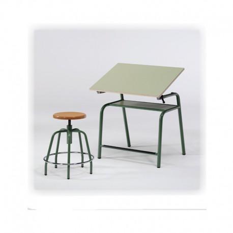 Mesa de dibujo ART-SCI