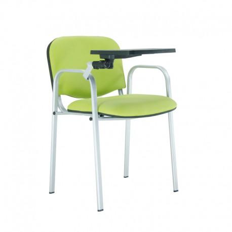 silla con pala FIPB-VI