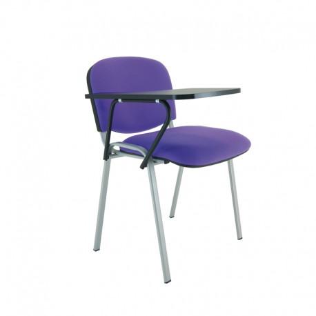 silla con pala FIPG-VI