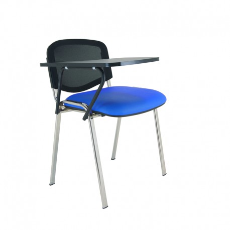 silla con pala GOPG-VI