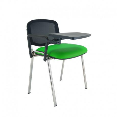 silla con pala GOP-VI