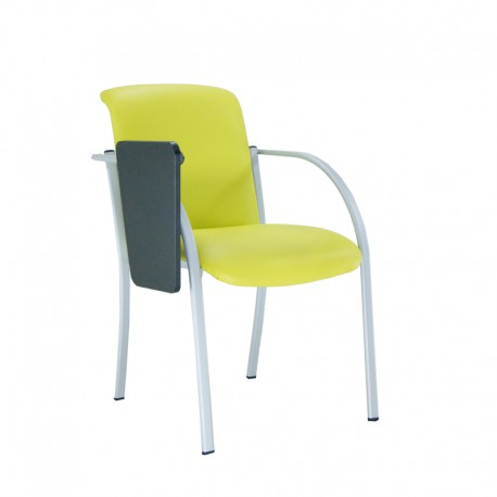 silla con pala GSP-VI