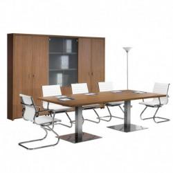 Mesa de juntas SND2-EU