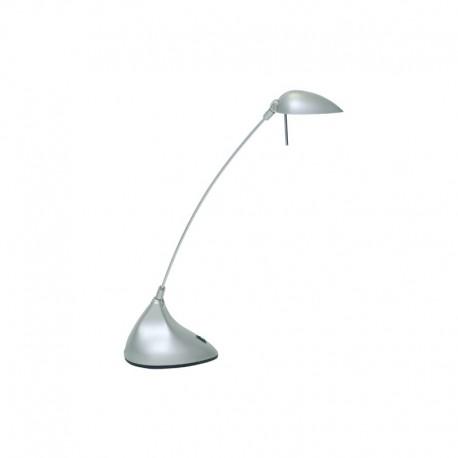 Lámpara de sobremesa halógena - L-21