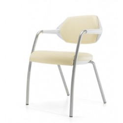 Silla colectividades INDS-HES