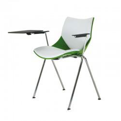 silla con pala FAP-VI