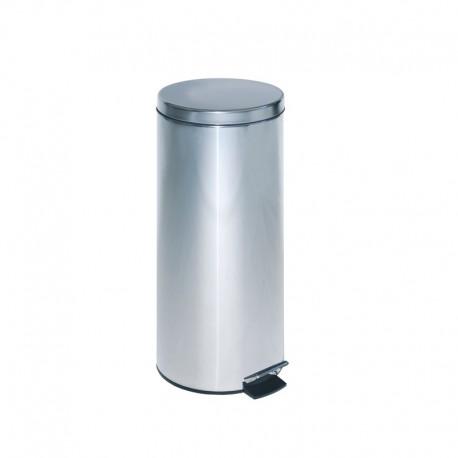 Cubo de pedal - 88-I
