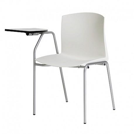 silla con pala SQPP-DL