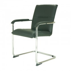 sillon confidente AP-VI