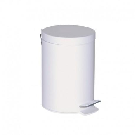 Cubo de pedal - 96