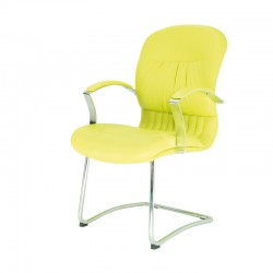 sillon confidente DYC-VI