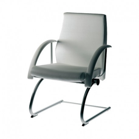 sillon confidente GSC-DL