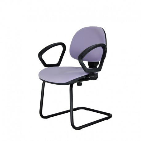 sillon confidente IBC8-VI