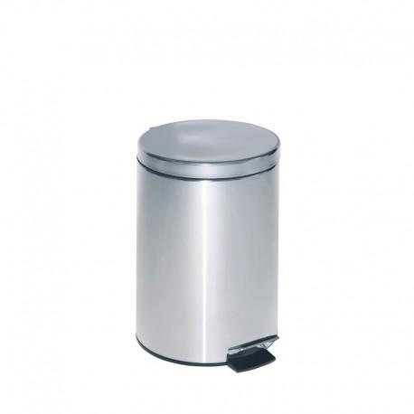 Cubo de pedal - 96-I