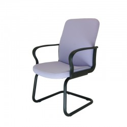 sillon confidente ROC-VI