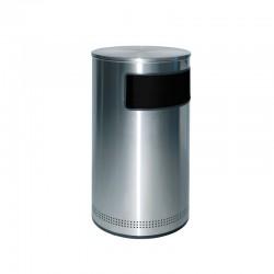Papelera metálica - 426-I