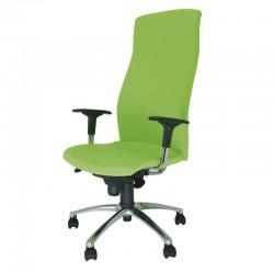 sillón de dirección AI-VI