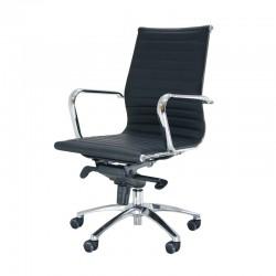 sillón de dirección ALB-CL
