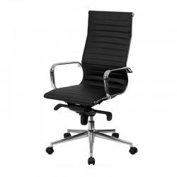 sillón de dirección AL-CL