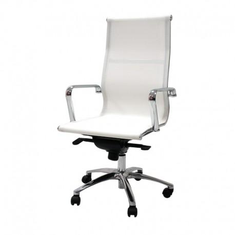 sillón de dirección ALM-CL