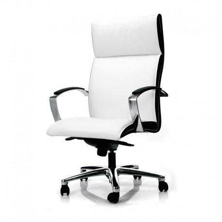 sillón de dirección AR-DL