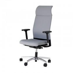 sillón de dirección BMC-DL