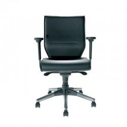 sillón de dirección BNB-DL