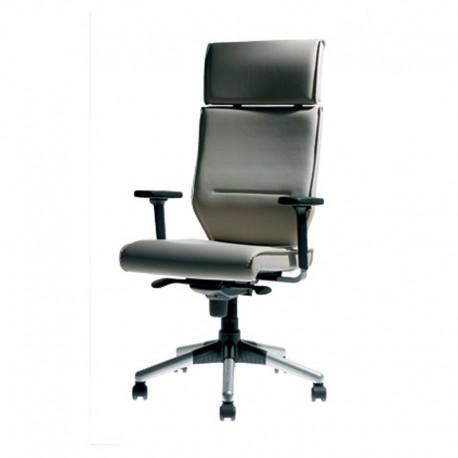 sillón de dirección BN-DL