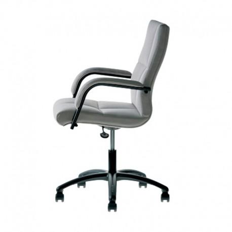 sillón de dirección BSB-DL