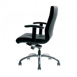 sillón de dirección BSBR-DL