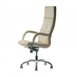 sillón de dirección BS-DL