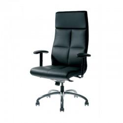 sillón de dirección BSR-DL