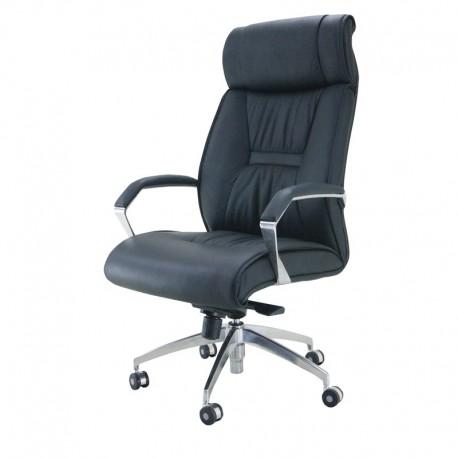 sillón de dirección CN-HE