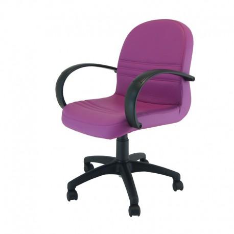 sillón de dirección DRB-VI