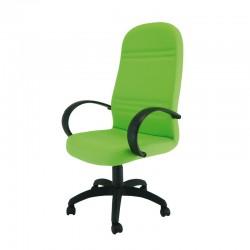 sillón de dirección DR-VI