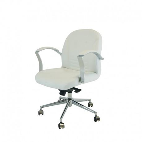 sillón de dirección DYDB-VI