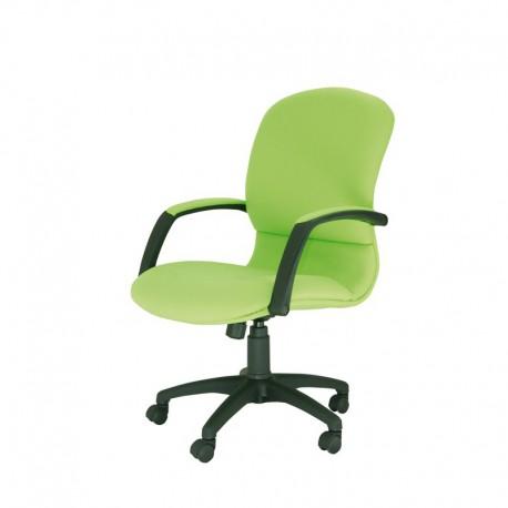 sillón de dirección EURB-VI