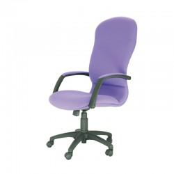 sillón de dirección EUR-VI