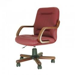 sillón de dirección GIRB-VI