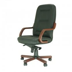 sillón de dirección GIR-VI