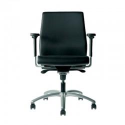 sillón de dirección GSB-DL