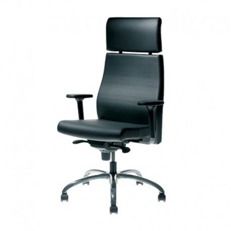 sillón de dirección GSR-DL
