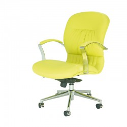 sillón de dirección JOB-VI