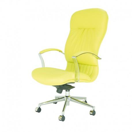 sillón de dirección JO-VI