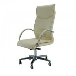sillón de dirección MA-VI