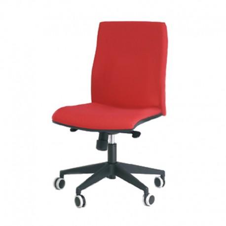 sillón de dirección PVB-DL