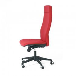 sillón de dirección PV-DL
