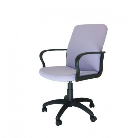 sillón de dirección ROB-VI