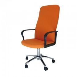 sillón de dirección RO-VI