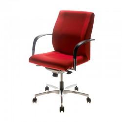 sillón de dirección TOKBF-DL